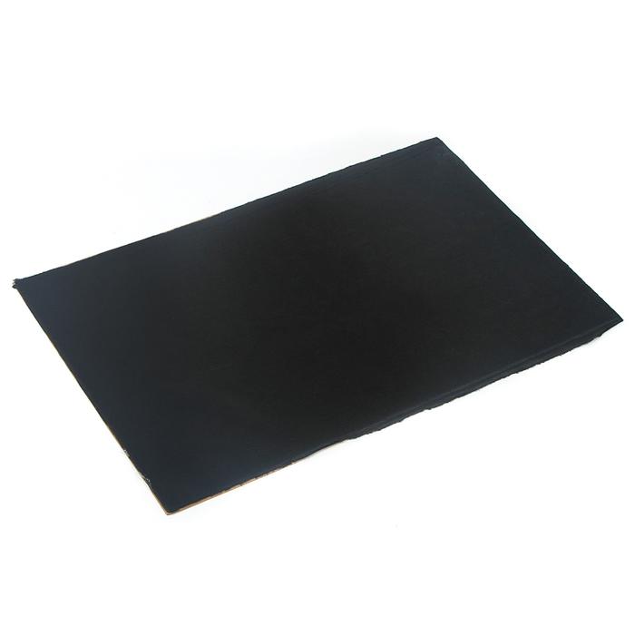Виброизоляционный материал NoiseBlock 3, размер: 3х350х570 мм
