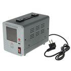 Стабилизатор сетевой Vinon AVR-1000VA, цифровой, релейный