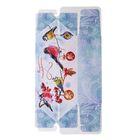 Складная коробка «Волшебного настроения!», 18 × 28 × 10 см