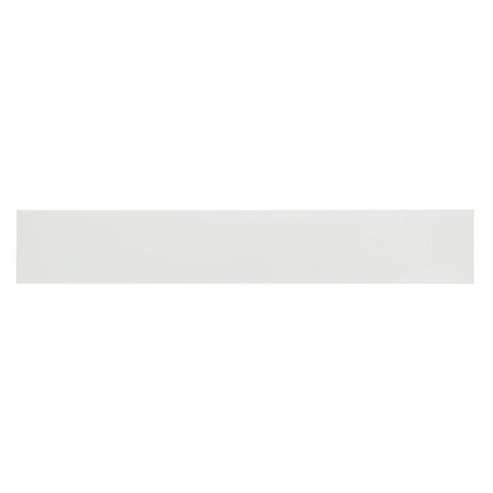 """Обогреватель """"СТН"""" Р-1, инфракрасно-конвективный, 230 Вт, без терморегулятора, белый"""