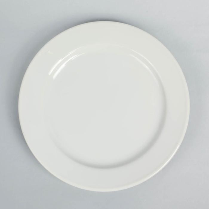 Тарелка d=20,5 см Herkules