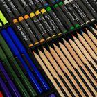 Набор для рисования - фото 990969
