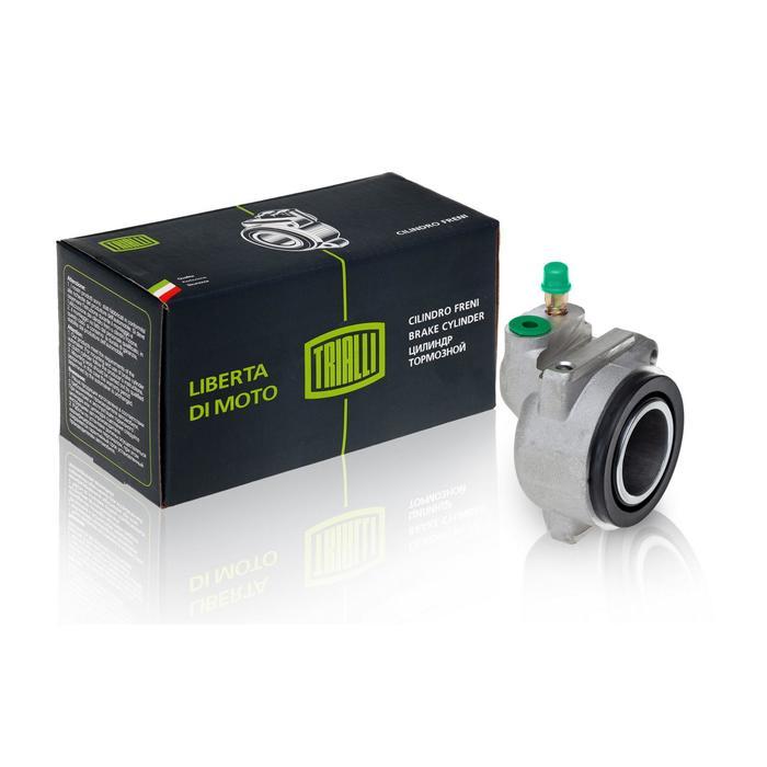 Цилиндр тормозной передний TRIALLI CF301
