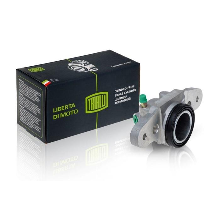 Цилиндр тормозной передний TRIALLI CF308