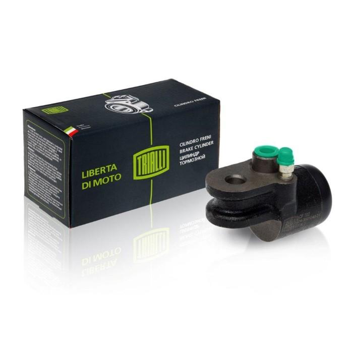 Цилиндр тормозной передний TRIALLI CF324