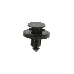 Clip fastening TORSO, KP-1528