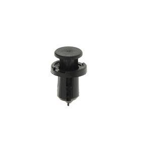Clip fastening TORSO, KP-685