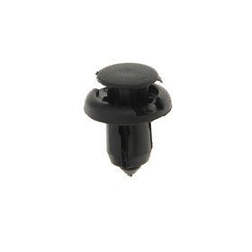 Clip fastening TORSO, KP-1013