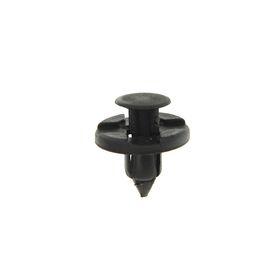 Clip fastening TORSO, KP-826