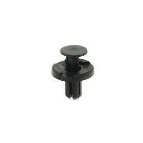 Clip fastening TORSO, KP-1465