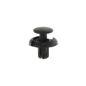 Clip fastening TORSO, KP-2276