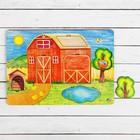Рамка-вкладыш «Дом фермера»