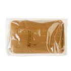 Дегтярное мыло 75 гр кусковое в коробке натуральное косметическое