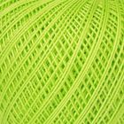 Светло-зелёный 4706