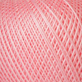 Розовый 1006