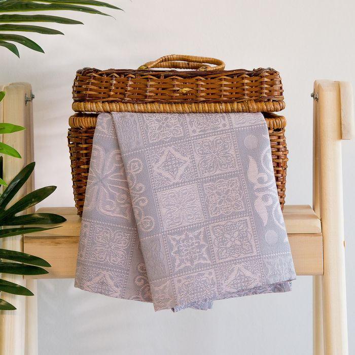 Полотенце кухонное Lastricato, 50х50