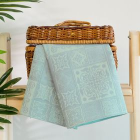 Полотенце кухонное Lastricato ПЦ-356-2978 цв.20000, 50х50, хл.100%