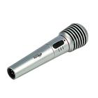 Микрофон RITMIX RWM-100 Titan, 100-10000 Гц, динамический