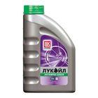 Антифриз Лукойл G11 Green, 1 кг