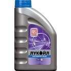 "Антифриз ""Лукойл G11 Blue"", 1 кг"