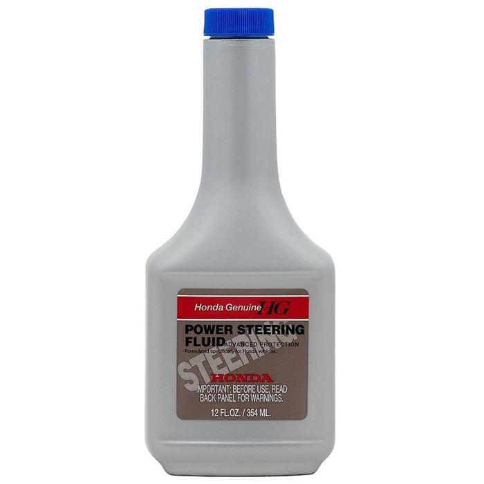 Жидкость для ГУР Honda PSF-S, 0.354 л