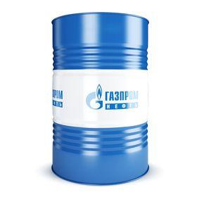 Масло компрессорное Gazpromneft Compressor S Synth-46, 205 л