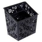 Подставка универсальная, цвет черный - фото 308018053