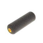 Валик сменный COLOR EXPERT, пенополиэстер, 110 мм, ручка d=6 мм, D=35 мм, супермелкопористый