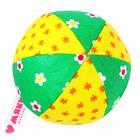 Развивающий мяч «Малыш» - фото 105533322