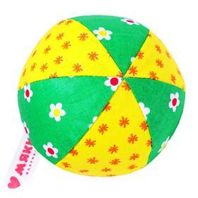 Развивающий мяч «Малыш»