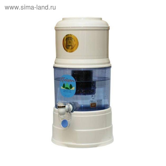 Очистительная система для воды NEO-991 (5л)