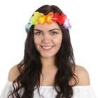 """Wreath """"Hawaiian"""""""