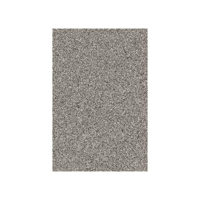 Ковёр Фризе ПП PLATINUM_t600, 3*5, прямоугольный, GRAY-MULTICOLOR MР