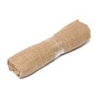 Мешок джутовый, 53 × 104 см, плотность 315 г/м², ГОСТ