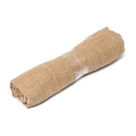 Мешок джутовый ГОСТ, 53 х 104 см, плотность 315 г/м2 Ош