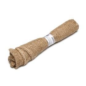 Мешок джутовый 'Урожайный', 44 х 69 см, плотность 190 г/м2 Ош