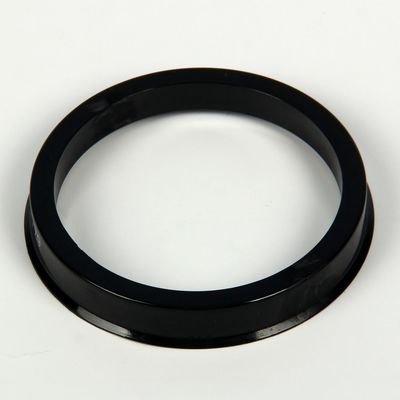Кольцо установочное LS, ABS, диаметр наружний 67,1 мм, внутренний 57,1 мм