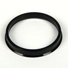 Кольцо установочное LS, ABS, диаметр наружный 73,1 мм, внутренний 66,1 мм