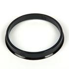 Кольцо установочное LS, ABS, диаметр наружный 73,1 мм, внутренний 67,1 мм