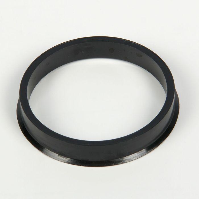 Кольцо установочное LS, ABS, диаметр наружний 60,1 мм, внутренний 54,1 мм