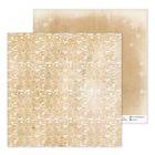 Бумага для скрапбукинга «Город», 30,5 × 30,5 см