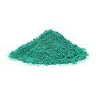 Краска холи, фестивальная, цвет зеленый (100 гр)