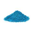 Краска холи, фестивальная, цвет синий (100 гр)