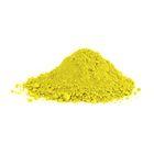 Краска холи, фестивальная, цвет лимонный (100 гр)