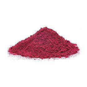 Краска холи, фестивальная, цвет розовый (100 гр) Ош