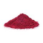 Краска холи, фестивальная, цвет красный (100 гр)