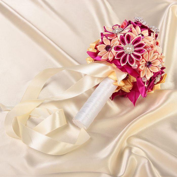 Недорогие букеты невесты пенза, доставка цветов
