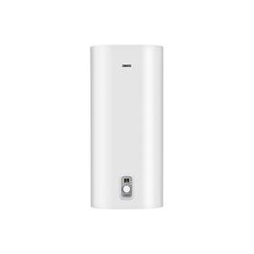 Водонагреватель Zanussi ZWH/S 100 Splendore XP 2.0, usb разъем для Wifi, таймер