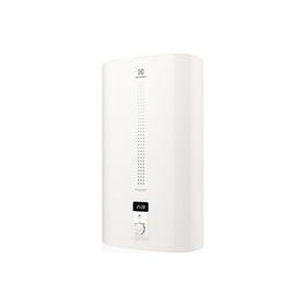 Водонагреватель Electrolux EWH 50 Centurio IQ 2.0, накопительный, 2 кВт, 50 л, Wifi, таймер