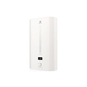 Водонагреватель Electrolux EWH 80 Centurio IQ 2.0, накопительный, 2 кВт, 80 л, Wifi, таймер